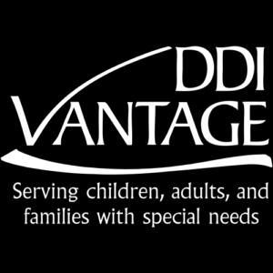 ddivantage