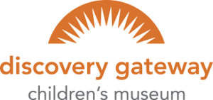 discoverygateway