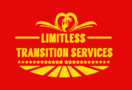 limitless transition services