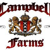 thecampbellfarms