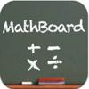 Mathboard-Aplicacion-matematica-150x150