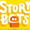 Storybots_Post