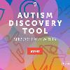 autismdiscoverytool