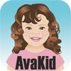 avakid-app-icon-logo