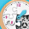 clockworkpuzzle
