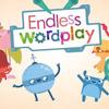 endlesswords