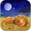 goodnightsafari