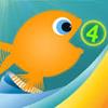 hungryfish