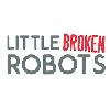 littleborkenrobots