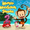 monkeymathschool